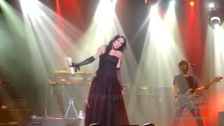 Into The Sun - Tarja Turunen (Rosario 30-03-2012)