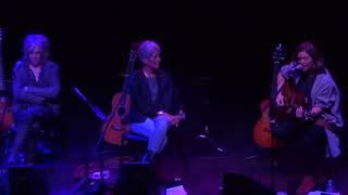 THE JOKE (acoustic) - Brandi Carlile