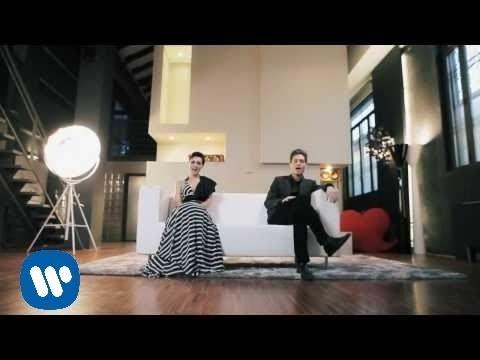 Significato della canzone La felicità  di Simona Molinari