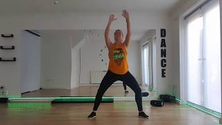 Online classes. Zumba, STRONG by Zumba, Dance Fitness, Stretch&Tone, Exercise To Music