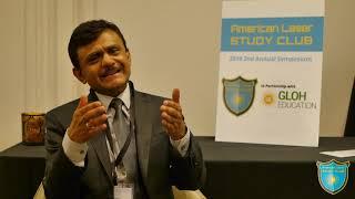Rajeev Agarwal, MD, FAAP - Testimonial