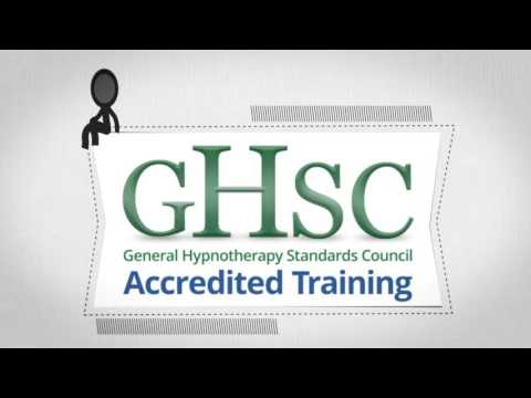 Hypnotherapy Training : Diploma Course - Is It For You? - YouTube