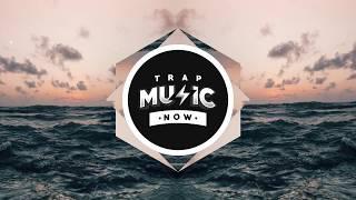 XXXTENTACION   BAD! (Flowas Trap Remix)