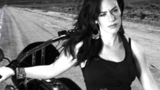 Metallica - Turn The Page ( Sons Of Anarchy )