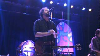 Drive By Truckers~Goode`s Field Road