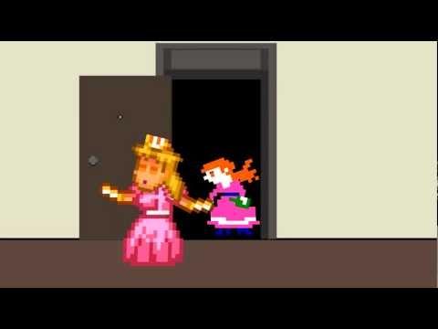 Mariova bejvalka