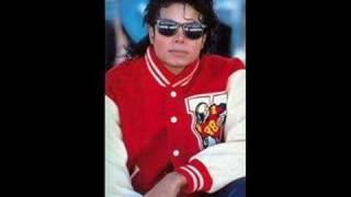 Michael Jackson Interview with GetMusic.com - Part 1