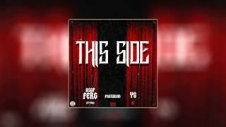 A$AP FERG ft. YG - This Side