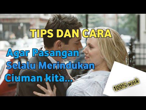 Tips Dan Cara Yang Bener+18