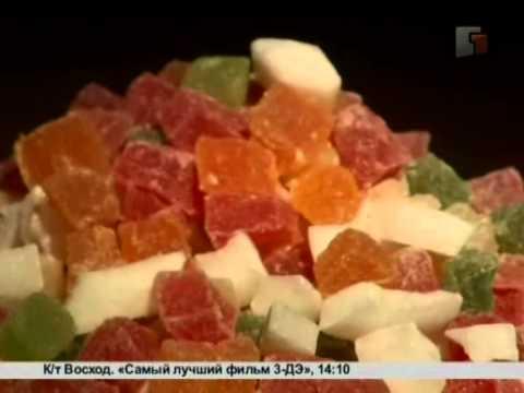 Можно ли есть варенье при повышенном сахаре в крови