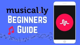 who made musical ly app - TH-Clip
