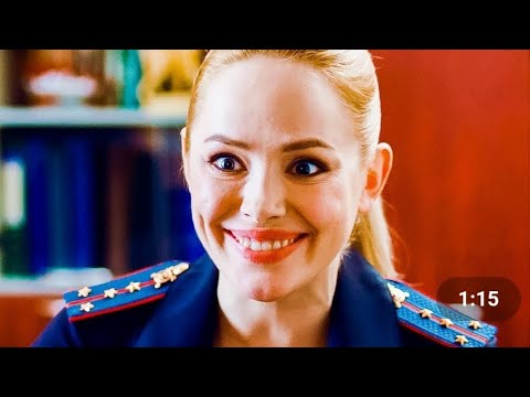 """Проект#Анна Николаевна# Начало""- трейлер (2021)HD"