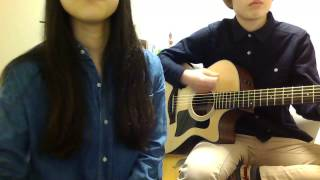 I remember you YUI cover