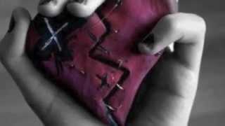 تحميل اغاني ببعادك عني - جورج طحان / Fadi Mardini MP3