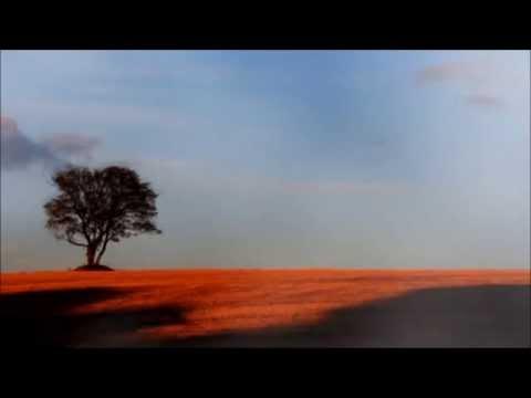 Nemra - Seasons (Lullaby)