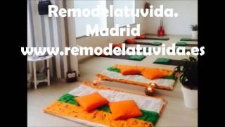 Mindfulness en Madrid - Beatriz Troyano Díaz