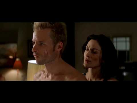 Video trailer för Memento Original 35 mm Anamorphic Trailer (HD) (CC)