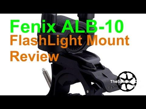 Fenix ALB-10