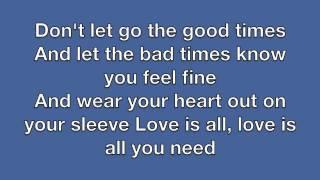 Christina Grimmie-Advice Lyrics