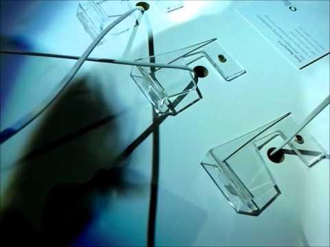 Foto Sony Xperia P: Anteprima video Sony Xperia P