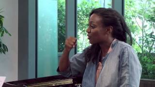 Andrew Lloyd Webber and CATS star Beverley Knight singing Memory