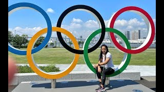 Mirabai Chanu After Winning Tokyo 2020 Silver, 'Manipur's Prayer Answered'