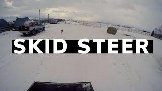 Skid Steer thumbnail