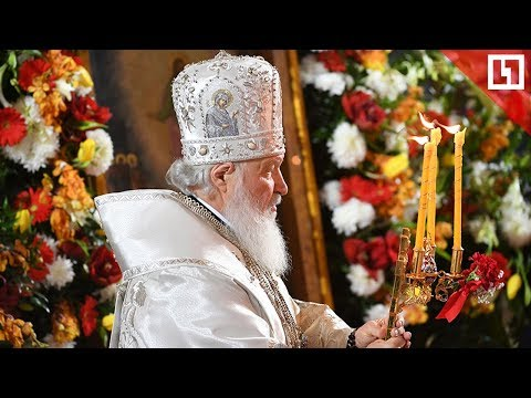 Церковь в петропавловске казахстан телефон