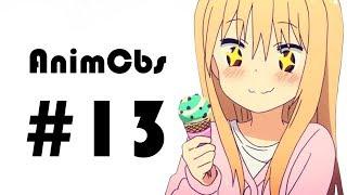 ANIME VINES | coub anime #13 [Аниме Приколы 2019]WeBm anime