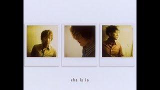 Sha La La Skoop On Somebody 【RYO】