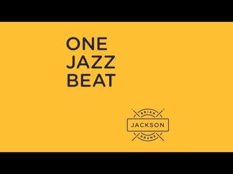 A jazz snippet.