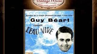 Guy Béart -- L'Eau Vive (Nana) (L'eau Vive)(VintageMusic.es)