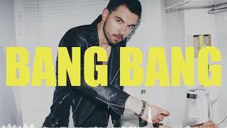 Franco  -  Bang Bang (Премьера 2018)