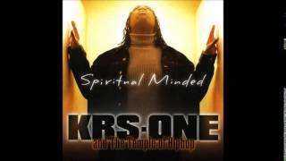 06. KRS-One - South Bronx 2002
