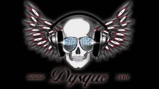 Hold Yuh Love (Gyptian vs Drake) - (Dysquo Dymix)