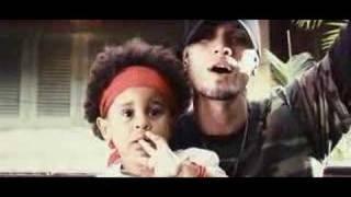 Chelo - Un Corazon (English)