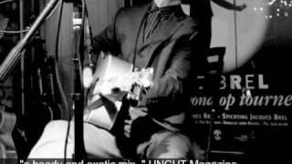 Every Day is Sunshine - Folk Blues Album by Jim Byrne