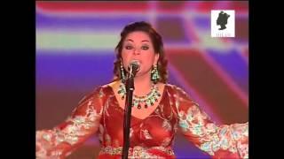 اغاني طرب MP3 فنانة العرب احلام ..( ياواحشنا ) ليالي دبي 2004 تحميل MP3