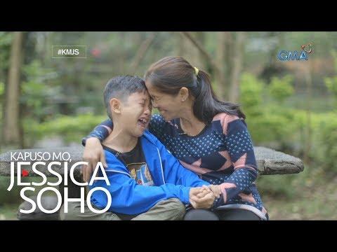 Parasito Marwa Ohanyan Video