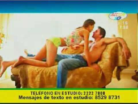 Sexo con hombre niñas de vídeo