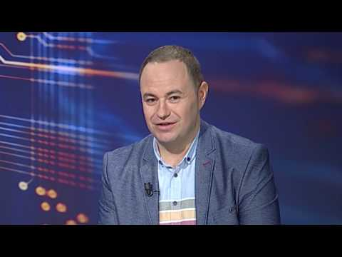 Ç'ndodhi me ndërtesat, i ftuar Kreshnik Gjini në Ora News