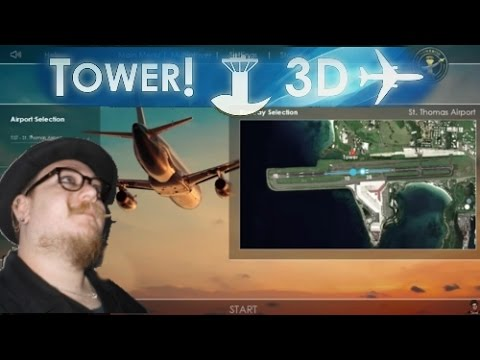 Steam Community :: Tower!3D Pro