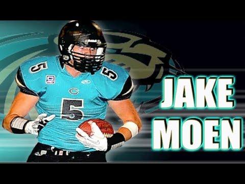 Jake-Moen