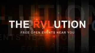 MonaVie RVLution Promo 2.0