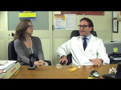 Alcuni antibiotici da prendere per linfiammazione della prostata