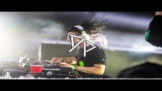 How Deep Is Your Love X Soundclash X Ease My Mind (Skrillex Mashup) DeadProject remake