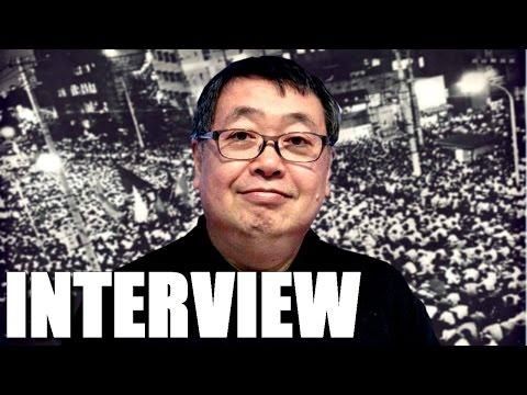 Vidéo de Eiji Otsuka