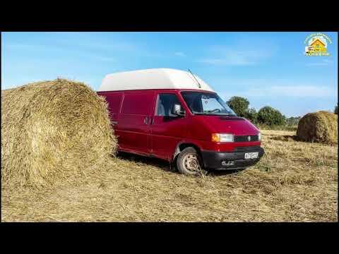 Vlog:Черника, Брусника. Фотосессия в поле и Съемки видео.