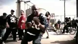 Westside Connection - Let It Reign (Official Video)
