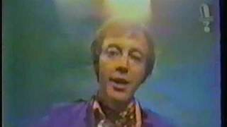 Noel Harrison - Poor Cow